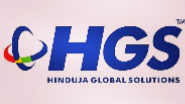 customer service executive Jobs in Navi Mumbai - Hinduja Global Solutions
