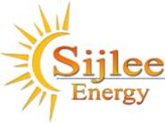 Marketing Executive Jobs in Chennai - Sijlee Energy Solutions Pvt Ltd