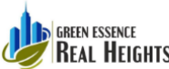 Sales and Marketing Executive Jobs in Lucknow - Green Essence Real Heights Limited