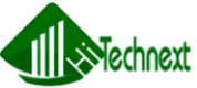 Site Engineer (Trainee) Jobs in Bokaro,Deoghar,Dhanbad - Hightech Next Engineering & Telecom Pvt. Ltd.