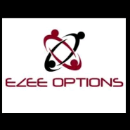 BPO Domestic/International Jobs in Ahmednagar,Akola,Amravati - Ezee Options