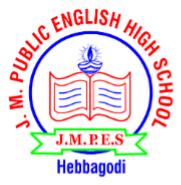 Associate teacher Jobs in Bangalore - J.M. Public School