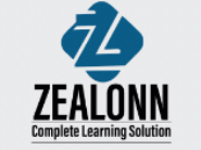 Academic Consultant Jobs in Indore - Zealonn