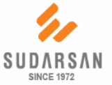 CNC Operator Jobs in Ambattur - Sudarsan Engineering Industries