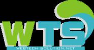 Web Developer Jobs in Delhi,Faridabad,Gurgaon - WTS Net India Pvt Ltd