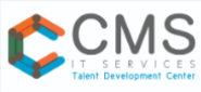 Desktop Networking Engineer Jobs in Coimbatore,Cuddalore,Erode - Entrust Technoservices Ltd