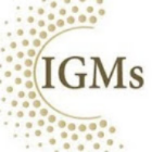 Junior Accountant Jobs in Delhi - Indo Global Management Services