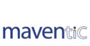 Software Developer Jobs in Bangalore - Maventic Innovative Solutions