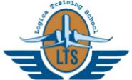 Flight Attendant Jobs in Chennai - Logica training school
