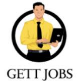 HR Admin Business Development Jobs in Bangalore - Gett Jobs