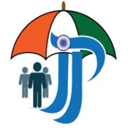 Senior Software Developer Jobs in Chennai - JP professional recruiters & services