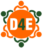 PERSONAL SECRETARY Jobs in Chennai - D4E NETWORK INDIA PVT LTD