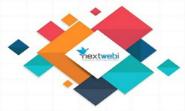 Personal Assistant Jobs in Bangalore - Nextwebi IT Solutions