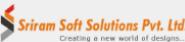 Sales Marketing Executive Jobs in Delhi - SriRam Soft Solutions Pvt Ltd
