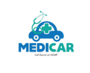Marketing Executive Jobs in Kochi - Touch Medicar Services Pvt Ltd