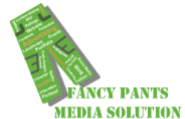 Lead generation Jobs in Pune - Fancy Pants Media Solution