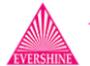 Business Development Manager Jobs in Madurai - Evershine multipurpose co-operative society ltd BANKING