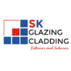 Marketing Executive Jobs in Oulgaret,Pondicherry,Chennai - SK GLAZING AND CLADDING