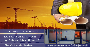 Quality Conrol & NDT Inspector Jobs in Bhopal,Indore,Jabalpur - Make world institute of patroleum
