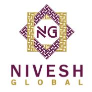 Sales Executive Jobs in Noida - Nivesh Global