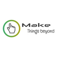 Management Interns Jobs in Across India - Makenow