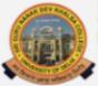 Administrative Officer/ Professional Assistant/ Junior Assistant Jobs in Delhi - Sri Guru Nanak Dev Khalsa College