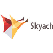 Software Engineer / Software Engineer Trainee Jobs in Mohali - Skyach Software Solutions Private Limited