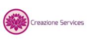 Branch Relationship Executive Jobs in Kolkata - Creazione services pvt ltd