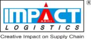 Legal Associate Jobs in Pune - Abhi Impact logistics Solutions pvt.ltd