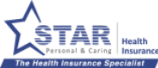 Telesales Executive Jobs in Delhi - Star Health and allied insurance co ltd