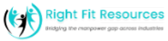 Marketing Executive Jobs in Bhubaneswar,Cuttack - Right Fit Resources