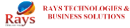 IT Software Engineer Jobs in Bangalore - Rays Technologies and Business Solutions
