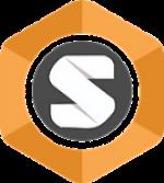 Web Developer Jobs in Surat - Sneptech