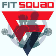 Receptionist Front Desk Jobs in Bangalore - Fit Squad