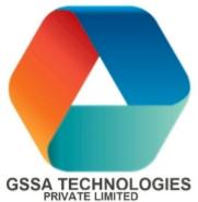 Sales Manager Jobs in Port Blair,Anantapur,Eluru - GSSA TECHNOLOGIES PRIVATE LIMITED