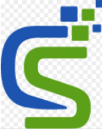 HR Recruiter Jobs in Mohali - Clerisy Solutions Private Limited
