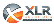 Customer Care Executive Jobs in Kolkata - XLR Solutions