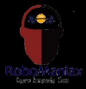 Business Development Executive Jobs in Pune - RoboManiax Edutech Pvt Ltd