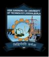 Ph.D Programme Jobs in Sambalpur - Veer Surendra Sai University of Technology