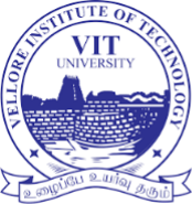JRF Biotechnology Jobs in Vellore - VIT University