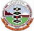 JRF Plant Pathology Jobs in Srinagar - SKUAST