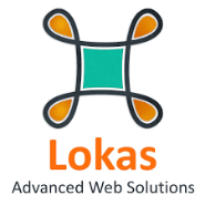 Software Testing Engineer Jobs in Chennai - LOKAS AWS Technologies PVT LTD.
