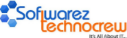 Customer Care Executive Jobs in Lucknow - Softwarez Technocrew