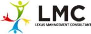 Sales Officer Jobs in Chennai - Lexus management