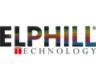 PHP Developer Jobs in Kolkata - Elphill Technology Pvt. Ltd.