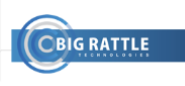 Trainee Software Developer Jobs in Mumbai - Big Rattle Technologies Private Limited