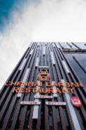 Executive - Steward Jobs in Chennai - Chennai Darbar Restaurant