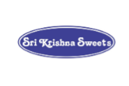RETAIL MANAGER Jobs in Chennai - SRI KRISHNA SWEETS