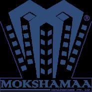 Office Assistant Jobs in Ahmedabad - Mokshamaa