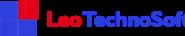 Business development Interns Jobs in Pune - Leo Technosoft Pvt. Ltd.